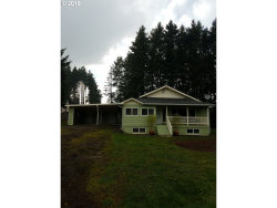 Photo of 34225 E KAPPLER RD, St. Helens, OR 97051 (MLS # 19458410)