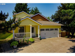 Photo of 22435 SW MEISSINGER PL, Sherwood, OR 97140 (MLS # 19460183)