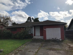Photo of 1369 M ST, Springfield, OR 97477 (MLS # 19462185)