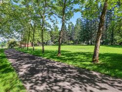 Photo of 29050 SW PETES MOUNTAIN RD, West Linn, OR 97068 (MLS # 19462888)