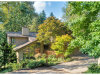 Photo of 1590 COUNTRY CLUB RD, Lake Oswego, OR 97034 (MLS # 19463111)