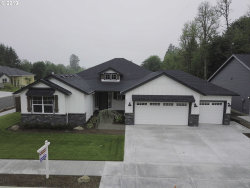 Photo of 2810 NE 4TH AVE, Battle Ground, WA 98604 (MLS # 19463180)