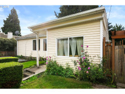 Photo of 44 NE LOMBARD ST, Portland, OR 97211 (MLS # 19463982)