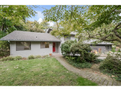 Photo of 7049 SW CANBY LN, Portland, OR 97223 (MLS # 19465155)