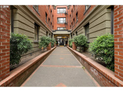 Photo of 2109 NW IRVING ST , Unit 208, Portland, OR 97210 (MLS # 19467977)