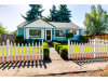 Photo of 1177 A ST, Springfield, OR 97477 (MLS # 19468176)