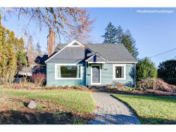 Photo of 3380 SW 108TH AVE, Beaverton, OR 97005 (MLS # 19468673)