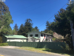 Photo of 86781 LOWER FOURMILE LN, Bandon, OR 97411 (MLS # 19468945)