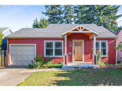 Photo of 4434 NE 47TH AVE, Portland, OR 97218 (MLS # 19469845)