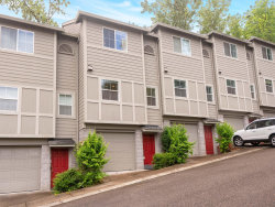 Photo of 4934 SW 1ST AVE, Portland, OR 97239 (MLS # 19470722)