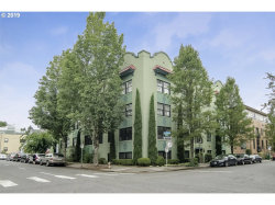 Photo of 507 NW 22ND AVE , Unit 304, Portland, OR 97210 (MLS # 19470733)