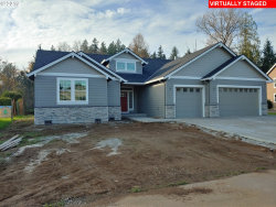 Photo of 28048 SW Kaiser (Advanced Rd) PL, West Linn, OR 97068 (MLS # 19472858)