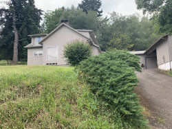 Photo of 12371 SE 272ND AVE, Boring, OR 97009 (MLS # 19474595)
