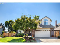 Photo of 12828 SE SUNNYVIEW DR, Clackamas, OR 97015 (MLS # 19475608)