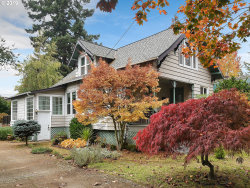 Photo of 8422 NE HOLLADAY ST, Portland, OR 97220 (MLS # 19476270)