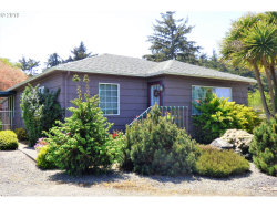 Photo of 91768 CAPE ARAGO HY, Coos Bay, OR 97420 (MLS # 19476878)