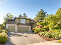 Photo of 4185 ROSEPARK DR, West Linn, OR 97068 (MLS # 19477468)