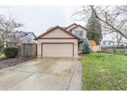 Photo of 52070 SE SAUER CT, Scappoose, OR 97056 (MLS # 19479651)