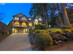 Photo of 2135 Fircrest DR, West Linn, OR 97068 (MLS # 19485214)