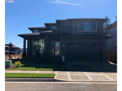Photo of 14156 SE NIGHTINGALE AVE , Unit L177, Happy Valley, OR 97015 (MLS # 19486459)