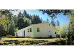 Photo of 61624 Old Wagon RD, Coos Bay, OR 97420 (MLS # 19489775)