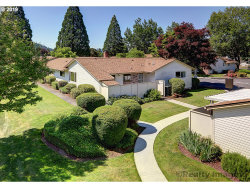 Photo of 14830 SE CARUTHERS CT, Portland, OR 97233 (MLS # 19490258)