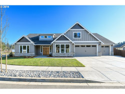 Photo of 2825 NE 8TH AVE, Battle Ground, WA 98604 (MLS # 19492214)
