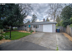 Photo of 2945 SW 192ND AVE, Beaverton, OR 97003 (MLS # 19493303)