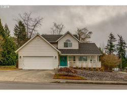 Photo of 1504 N 10TH ST, Washougal, WA 98671 (MLS # 19494441)