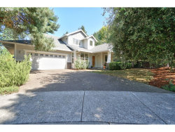 Photo of 10049 SW CHICKASAW CT, Tualatin, OR 97062 (MLS # 19495826)