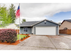 Photo of 604 SW 24TH AVE, Battle Ground, WA 98604 (MLS # 19495891)