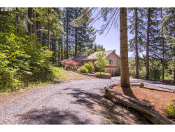 Photo of 23706 S BONNEY RD, Colton, OR 97017 (MLS # 19498117)