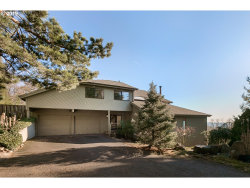 Photo of 1220 SW 58TH AVE, Portland, OR 97221 (MLS # 19500009)