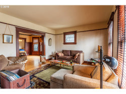 Photo of 2058 NW FLANDERS ST , Unit 8, Portland, OR 97209 (MLS # 19502540)
