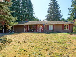 Photo of 25548 S ELWOOD RD, Colton, OR 97017 (MLS # 19502737)
