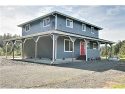 Photo of 94420 ANTHONY DR, Gold Beach, OR 97444 (MLS # 19503466)