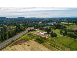 Photo of 27560 SE STONE RD, Boring, OR 97009 (MLS # 19504975)