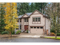 Photo of 8243 SE PINERIDGE CT, Portland, OR 97236 (MLS # 19505240)