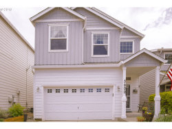 Photo of 5600 I ST, Washougal, WA 98671 (MLS # 19505855)