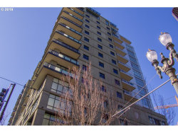 Photo of 1025 NW COUCH ST , Unit 914, Portland, OR 97209 (MLS # 19508029)