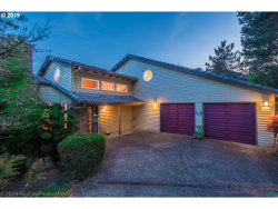 Photo of 11902 SE SOLOMON CT, Happy Valley, OR 97086 (MLS # 19508212)