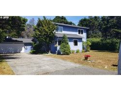Photo of 94469 B ST, Gold Beach, OR 97444 (MLS # 19512859)