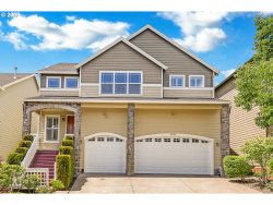 Photo of 15309 SW GREENFIELD DR, Tigard, OR 97224 (MLS # 19513478)