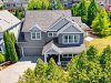 Photo of 9666 NW NOTTAGE DR, Portland, OR 97229 (MLS # 19513487)