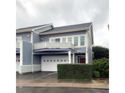 Photo of 1387 VILLAGE LOOP, Bandon, OR 97411 (MLS # 19516569)