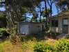 Photo of 4573 MEARES ST, Florence, OR 97439 (MLS # 19516633)