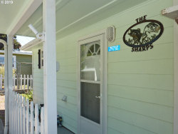 Photo of 29710 SHORE PINE LN, Gold Beach, OR 97444 (MLS # 19519993)