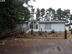 Photo of 4793 TREEWOOD DR, Florence, OR 97439 (MLS # 19520052)