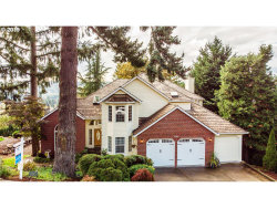 Photo of 2518 KILKENNY CT, West Linn, OR 97068 (MLS # 19520405)
