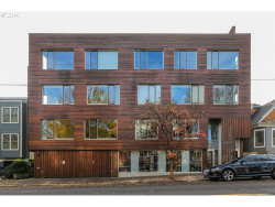 Photo of 2538 NW THURMAN ST , Unit 201, Portland, OR 97210 (MLS # 19522283)
